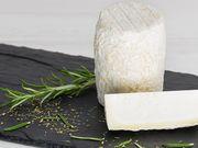 Fromage : Charolais AOP