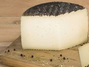 Fromage : Manchego AOP