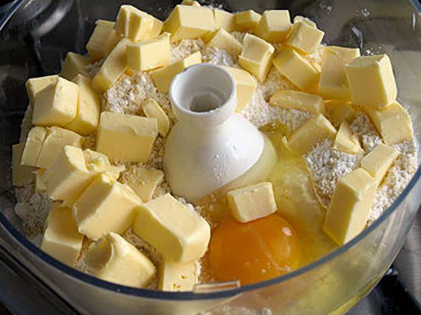 recettes de p te tarte maison classiques originales qui veut du fromage. Black Bedroom Furniture Sets. Home Design Ideas