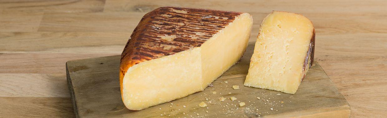 fromage mahon menorca aop qui veut du fromage. Black Bedroom Furniture Sets. Home Design Ideas