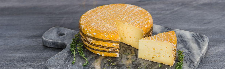 fromage livarot aop qui veut du fromage. Black Bedroom Furniture Sets. Home Design Ideas