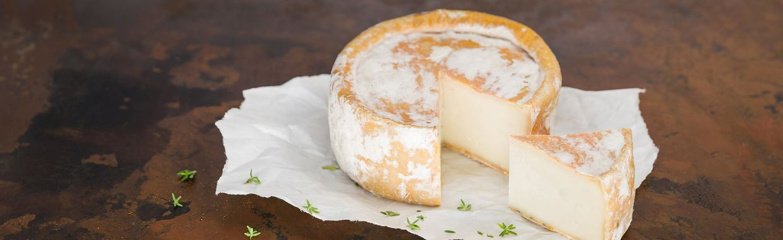 fromage chevrotin aop qui veut du fromage. Black Bedroom Furniture Sets. Home Design Ideas
