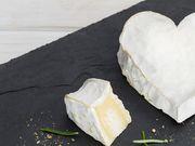Fromage : Neufchâtel AOP