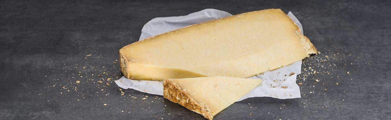 fromage laguiole aop qui veut du fromage. Black Bedroom Furniture Sets. Home Design Ideas