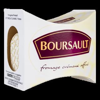 BOURSAULT 200g