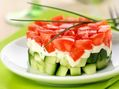 Recettes : Recettes pas chères : Tartare® maxi pour un repas à petit prix