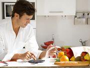 Recettes : Liste de courses: comment alléger la facture?