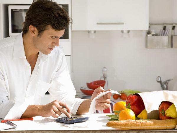 Recettes pas chères : Liste de courses: comment alléger la facture?