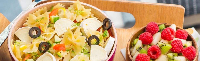 Plateau télé : Qui veut du fromage