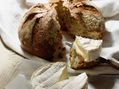 Recettes : Pain & fromages