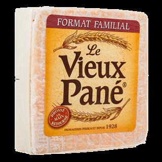 LE VIEUX PANE 300G FAMILIAL