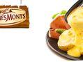 Recettes : Raclette : connaissez-vous l'histoire de ce plat traditionnel ?