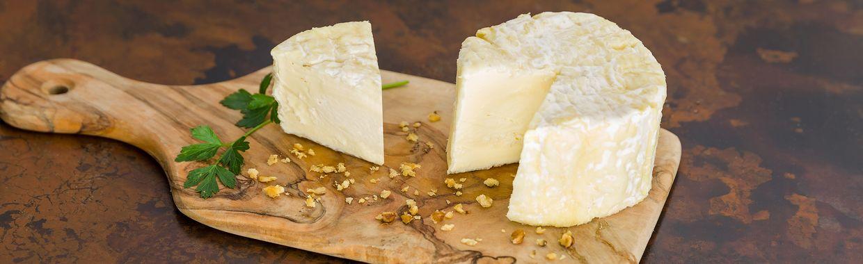 fromage boursault qui veut du fromage. Black Bedroom Furniture Sets. Home Design Ideas