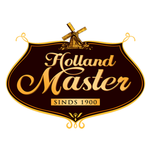 https://d2csxpduxe849s.cloudfront.net/media/1BC97134-F1ED-420F-9A8B3BB393038889/C395E8B6-D1FC-4C65-9C23722D0917F64D/1944BE7F-426E-4E7B-86B5E9BE61487A59/TH04_296x296-TH04_HollandMaster-logo.png