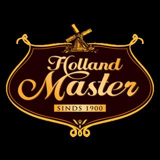 https://d2csxpduxe849s.cloudfront.net/media/1BC97134-F1ED-420F-9A8B3BB393038889/C395E8B6-D1FC-4C65-9C23722D0917F64D/1944BE7F-426E-4E7B-86B5E9BE61487A59/TH04_320x320-TH04_HollandMaster-logo.png