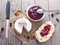 Top 8 des fromages qui transforment le petit déj en repas de fêtes…