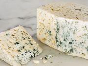 Fromage : Roquefort AOP