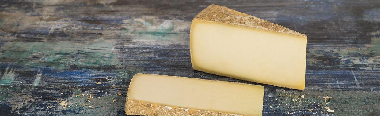 fromage gruy re suisse qui veut du fromage. Black Bedroom Furniture Sets. Home Design Ideas