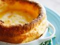 Recette : Gâteau soufflé au fromage blanc - Recette au fromage