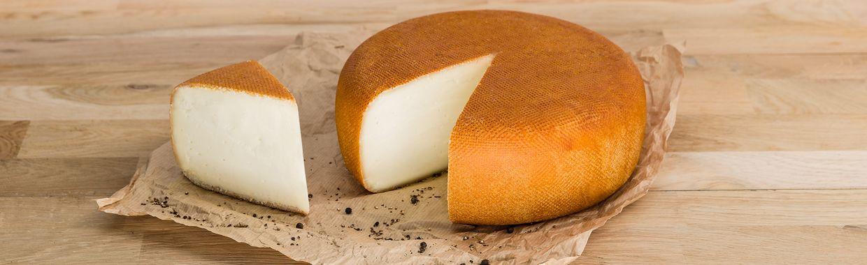 fromage etorki qui veut du fromage. Black Bedroom Furniture Sets. Home Design Ideas