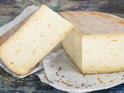 Fromage : Bethmale