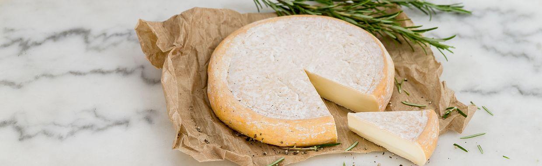 fromage reblochon aop qui veut du fromage. Black Bedroom Furniture Sets. Home Design Ideas