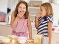 Top 5 : ces fromages rigolos qui donnent le sourire aux enfants