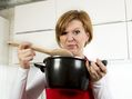 Recettes : Fondue au fromage, session de rattrapage...
