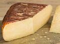 Fromage : Mahon-Menorca AOP