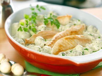 Recettes pas chères : Repas pas cher: le plat unique, c'est fantastique !