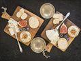 TOP 5 : Ces fromages à marier avec les boissons les plus étonnantes…