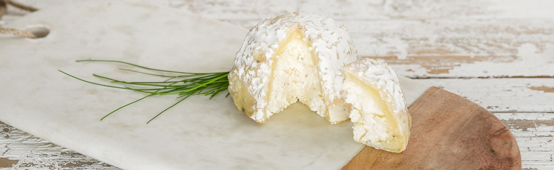 fromage gaperon qui veut du fromage. Black Bedroom Furniture Sets. Home Design Ideas