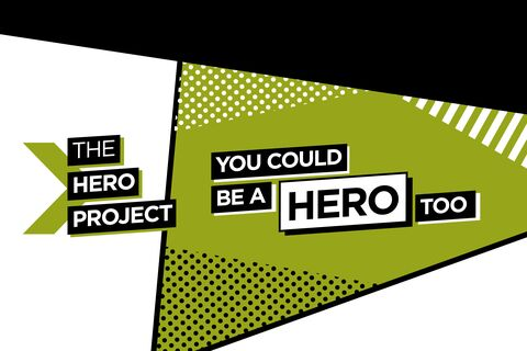 WEB_HeroProject_Banner_You_Could_Be_A_Hero
