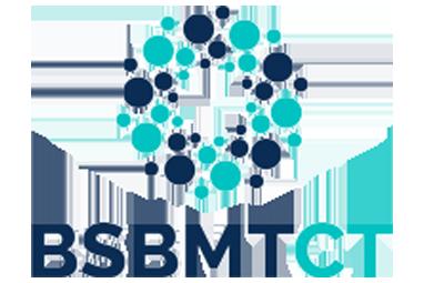BSBMT Logo