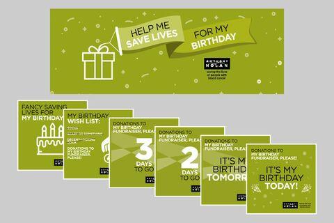 AN_Web_Personlise_facebook_birthday_fundraiser