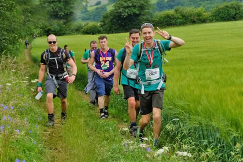 cotswold_way_challenge_1_1920
