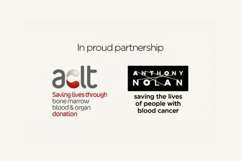 ACLT_partnership
