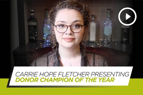 Carrie_Hope_Fletcher