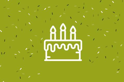AN_Web_1920x1280_CELEBRATION_birthday
