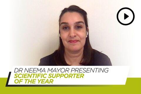 Neema_Mayor
