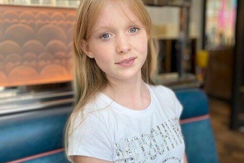 Libby Cotts