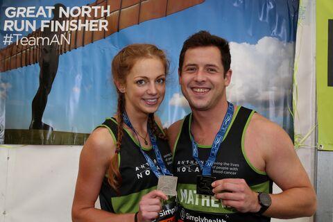 GNR17_Runners_Matthew_