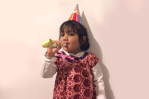 Shahera_3YEARSOLD_2019_Bday