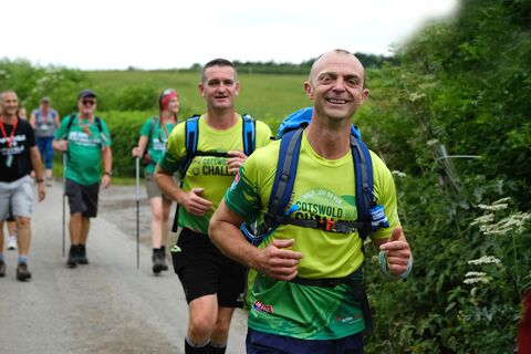 cotswold_way_challenge_8_1920
