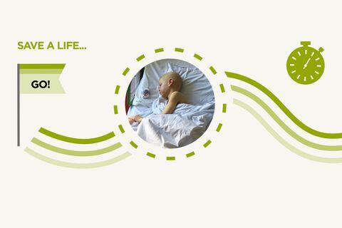 IG Transplant Relay - webpage assets - IMAGE1