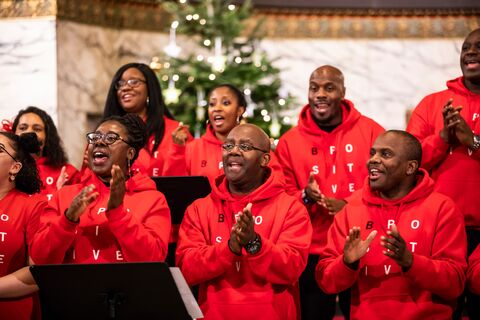 AN Christmas Carols 2018 42
