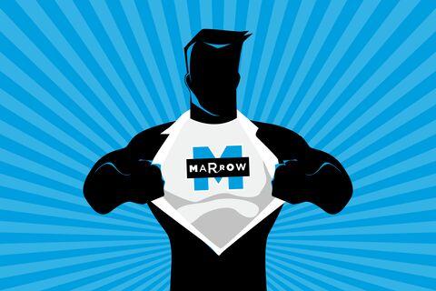 Marrow_Web_Hero_background