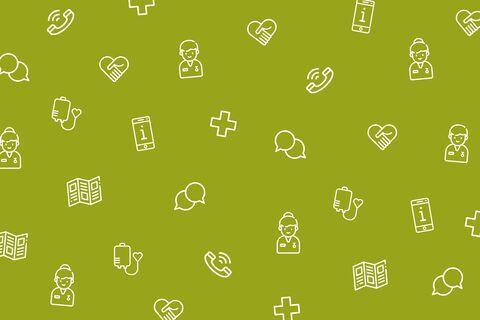 Patient Services Campaign WEB - Header