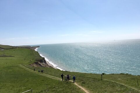 UK_Challenge_Jurassic Coast