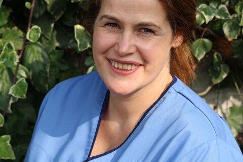 nurse photos